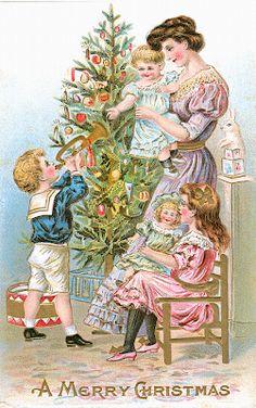 Il natale in versione vintage, con gli scatti in bianco e nero e le cartoline d'epoca in una gallery tutta da sfogliare e condividere! 100 Idee Su Cartoline Di Natale Vintage Cartoline Di Natale Natale Vintage Cartoline