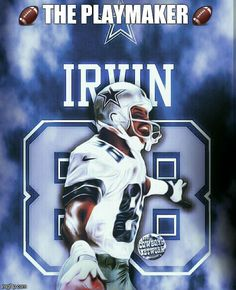 Dallas Cowboys Football, Football Team, Dez Bryant, How Bout Them Cowboys, New York Rangers, Basketball Teams, My Boys, Sports, 4 Life