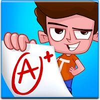 Cheating Tom 3 Genius School 1.0.12 FULL APK  MOD  arcade games