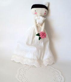 the bride | Flickr: Intercambio de fotos