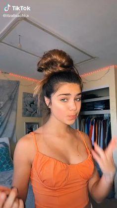 Quick Makeup Routine, Quick Makeup Hacks, Makeup Hacks Videos, Everyday Makeup Tutorials, Everyday Makeup Routine, Makeup Tips, Simple Makeup For Teens, Natural Makeup For Teens, Natural Everyday Makeup