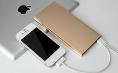 Cheap charger for, Buy Quality charger for iphone directly from China charger portable Suppliers: Power Bank Universal External Battery 2 USB Portable Charger For Iphone Samsung Huawei Sony HTC LG Xiaomi Portable Charger For Iphone, Phone Battery Charger, Universal Battery Charger, External Battery Charger, Portable Battery, Motorcycle Battery, 6s Plus, Iphone 6, Ipad