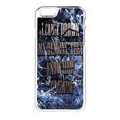 FR23-Bring Me To The Horizon Bmth I Can Not Drown My Demons Fit For Iphone 6 Plus Hardplastic Back Protector Framed White FR23 http://www.amazon.com/dp/B018FOGDEE/ref=cm_sw_r_pi_dp_t4-uwb0AYXB92