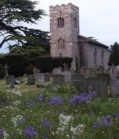 Kettlethorpe Church, England Duke Of Lancaster, John Of Gaunt, The Things They Carried, Carolingian, Plantagenet, History Class, England And Scotland, Ancestry, Genealogy