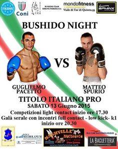 http://www.k1rules.com/news/3020-titolo-italiano-pro-full-contact-guglielmo-pacetto-vs-matteo-spurio
