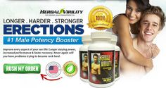 Get Your Product Trial From Here Now >>>> http://www.piratetoyshop.com/herbal-virility-max