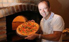 Excelência em servir o cliente - http://superchefs.com.br/excelencia-em-servir-o-cliente/ - #Artigos, #ChicoToicinhoPizzaGrill, #Florianopolis, #Gastronomia, #LuizCarlosSerafim, #Pizzas, #ServirOCliente
