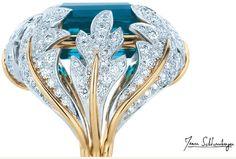Schlumberger ring