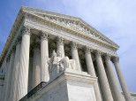 Supreme Court VRA