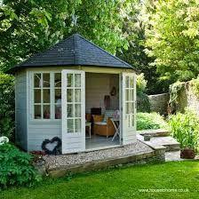 Resultado de imagen para diseño de casitas pequeñas