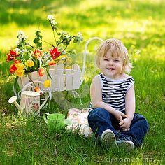 Devocional Dádivas do Senhor: Maravilhosa promessa para filhos de Deus!
