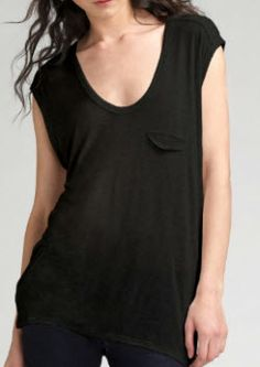 Google Image Result for http://www.shefinds.com/files/T-by-Alexander-Wang-Cap-Sleeve-Tee.jpg