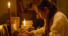 Lou Andreas-Salome: Novelist, philosopher, pioneering psychiatrist: A new film that tells her story is coming to US theaters this Spring. Click on 'Visit' above for the trailer.