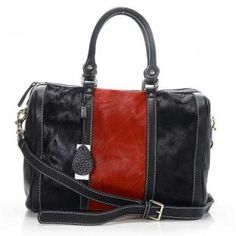 cfba081026cf Gucci Boston Rounded Handbag Bag With Protective Metal Feet Gucci 271691  Black  164