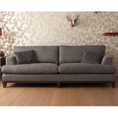 Piccadilly Extra Large Sofa 2270 Stratford Upon Avon Living Room Ideas