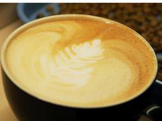 高雄文化中心 自家烘焙咖啡正飄香 From大台灣旅遊網