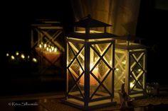november evening-72 Art Photography, Table Lamp, Lighting, November, Image, Home Decor, November Born, Fine Art Photography, Table Lamps