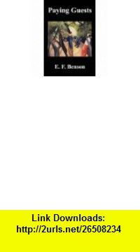 Across the stream, E. F Benson ,   ,  , ASIN: B00085XBFS , tutorials , pdf , ebook , torrent , downloads , rapidshare , filesonic , hotfile , megaupload , fileserve