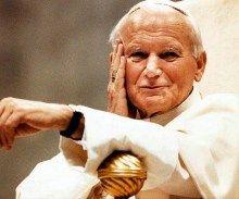 Juan XXIII y Juan Pablo II serán canonizados juntos en abril del 2014
