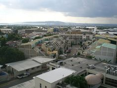 Flickr Kingston Jamaica