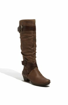 I want these on my feet!   PIKOLINOS 'Brujas' Boot