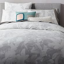 Organic Bedding | west elm