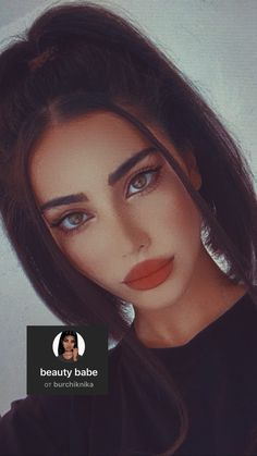 Creative Instagram Photo Ideas, Ideas For Instagram Photos, Cool Instagram, Instagram Pose, Instagram And Snapchat, Insta Photo Ideas, Best Filters For Instagram, Instagram Story Filters, Story Instagram