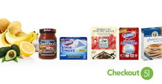 checkout51 offers 06/18-06/24  http://www.iheartcoupons.net/2015/06/checkout51-offers-0618-0624.html