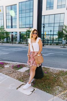 This past week the temps have really been warming up for us over here in Utah, Summer is FINALLY here haha! We have reached around… Grunge Fashion, Boho Fashion, Autumn Fashion, Fashion Outfits, Fashion Hats, Fashion Brand, Fashion Bloggers, Weekend Sale, Everyday Dresses