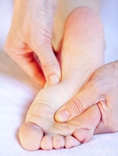 acupressure is a safe weight loss method where through pressure applied to the right points. Here are the 6 best acupressure points for weight loss.