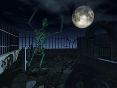 Find More Background Information about 200cm*150cm photography backdrops Moon skeleton graveyard  halloween backdrop fundo fotografico WSJ 019,High Quality backdrop wallpaper,China backdrop wedding Suppliers, Cheap backdrop support from Marry wang on Aliexpress.com