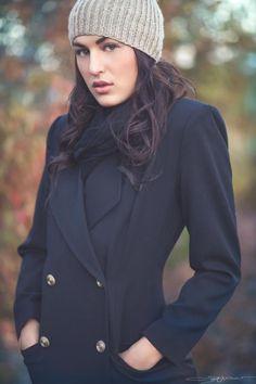 Paige inspiration - Jiana Davis