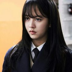 "KimSoHyun - SBS Drama ""While You Were Sleeping"""