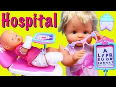 Baby Alive TRIPLE Bunk Beds! 3 Babies in a Doll Bed & Trundle + Story Time & Bed Time - YouTube