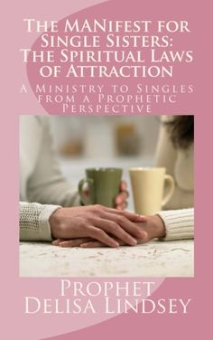 My Book for Singles