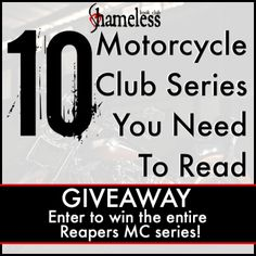 http://shamelessbookclub.com/book-news/10-motorcycle-club-series-you-need-to-read/