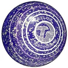 Search results for: 'Lawn Indoor Outdoor Bowls Taylor Bowls Taylor Blaze Coloured Bowls' Green Bowl, Indoor Games, Indoor Outdoor, Bowls, Lawn, Color, Serving Bowls, Colour, Colors