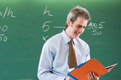 Aday Öğretmenleri Bundan Sonra Ne Bekliyor?-öğretmen-meb-eğitim,öğrenci-kamumemurlar.com