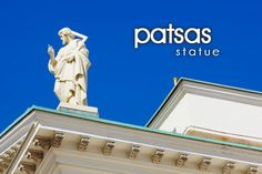 patsas ~ statue Language Study, Language Lessons, Learn Finnish, Finnish Words, Finnish Language, Tove Jansson, Christmas Quotes, Vocabulary, Fun Facts
