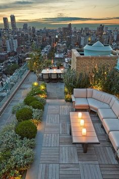 A Rooftop Patio . A Rooftop Patio . Rooftop Terrace Vancouver Home Out Door Rooms Rooftop Terrace, Terrace Garden, Rooftop Gardens, Terrace Floor, Rooftop Lounge, Walled Garden, Garden Plants, Rooftop Design, Roof Terrace Design