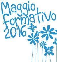 Domani la presentazione del Maggioformativo 2016