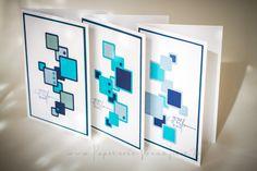 Memory Box, Square Links, Alexandra Renke