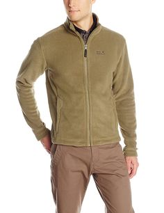 Jack Wolfskin Mens Moonrise Jacket Burnt Olive ** Check out this great product. Camping Outfits, Camping And Hiking, Hiking Equipment, Outdoor Gear, Hooded Jacket, Winter Outfits, Hiking Clothes, Gears, Image Link