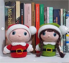 Crochet Hats, Photo And Video, Instagram, Videos, Christmas, Scouts, Street, Patterns, Pictures