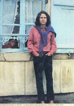 El Rock And Roll, The Doors Jim Morrison, Achievement Hunter, Tortured Soul, American Poets, Lady And Gentlemen, Rock Bands, Photo Galleries, How To Memorize Things