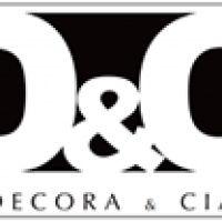 Tecido Trançado Preto | Decora & Cia | Artigos para Decoração