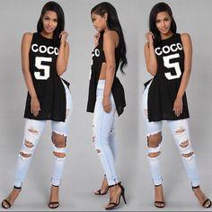 2 colors S-XXL sexy club dresses 2016 new women summer split mini bodycon dress fashion 5th sequin print t shirt dress XD125