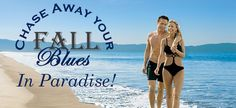 All-Inclusive honeymoon packages in the Caribbean, Mexico & Costa Rica are the most stress free and romantic honeymoon option. Find the best honeymoon package for you with help from Honeymoons, Inc. Mexico Costa Rica, All Inclusive Honeymoon Resorts, Best Honeymoon Packages, Romantic Honeymoon, Caribbean, Blues, Easy, Romantic Honeymoon Destinations