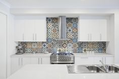 Available matte or glossy #Porcelain tile www.anatoliatile.com