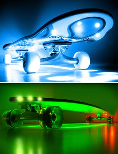 Led Light Strips Battery Powered Fair Skateboard Battery Powered Led Waterproof Light Strip Kit W Remote Review